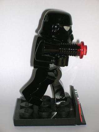 blackhole_trooper_7.jpg