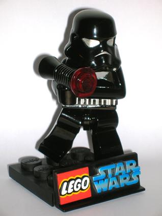 blackhole_trooper_8.jpg