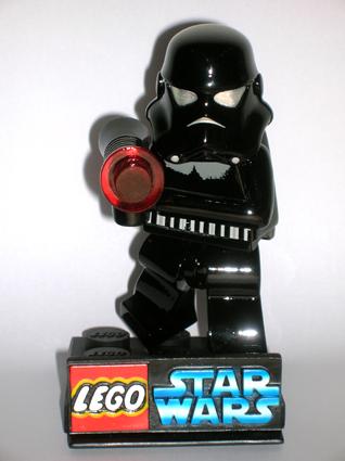 blackhole_trooper_9.jpg