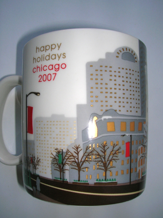 chicago_mugg_2.jpg
