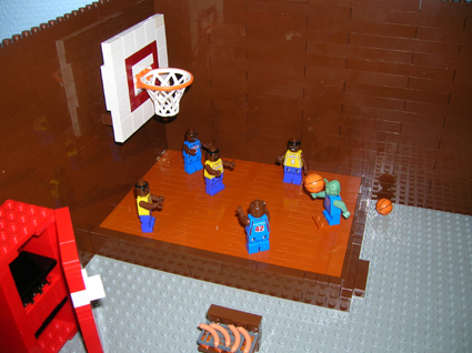 basket_10.jpg
