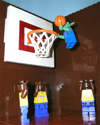 basket_11.jpg