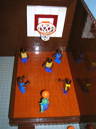 basket_8.jpg
