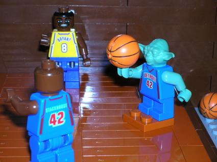 basket_9.jpg