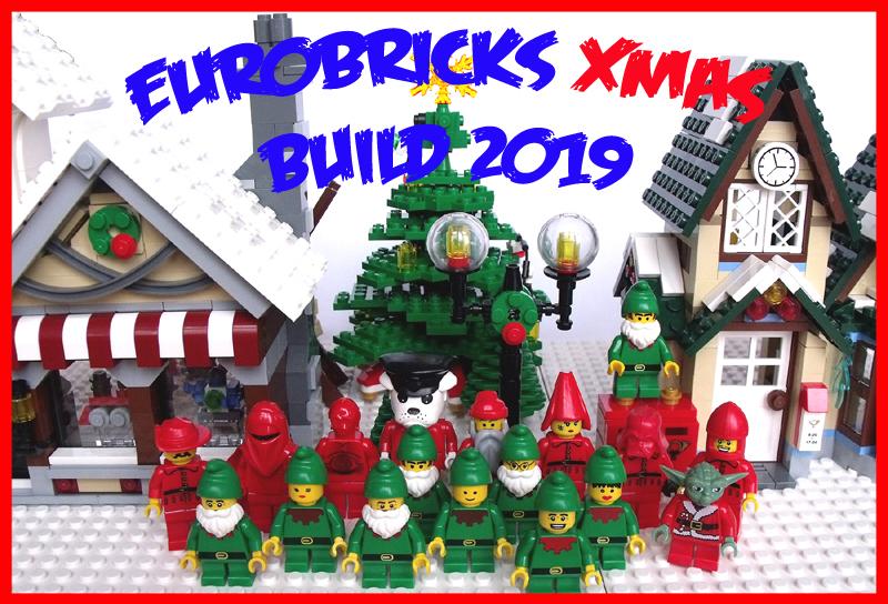 eb_xmas_build_2019.jpg