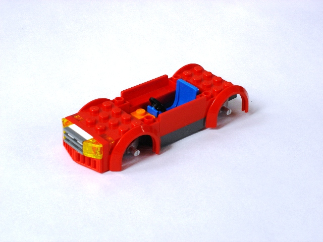 8402_car_build_2.jpg