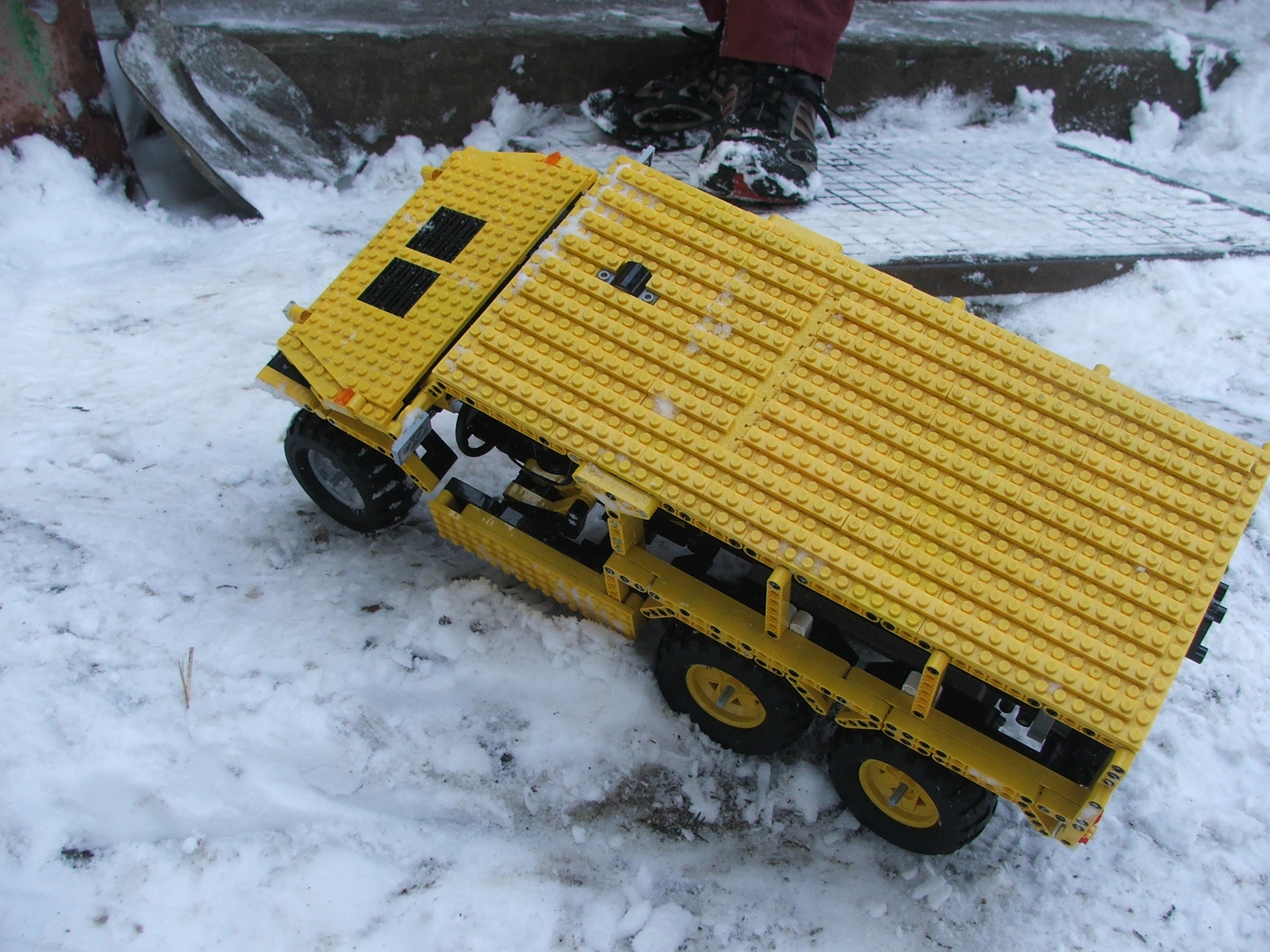 the_hungarian_lego_hummer_020.jpg