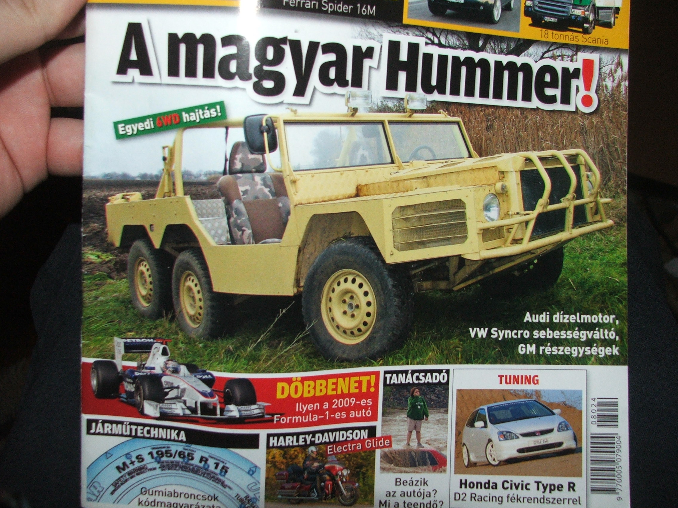the_hungarian_lego_hummer_022.jpg