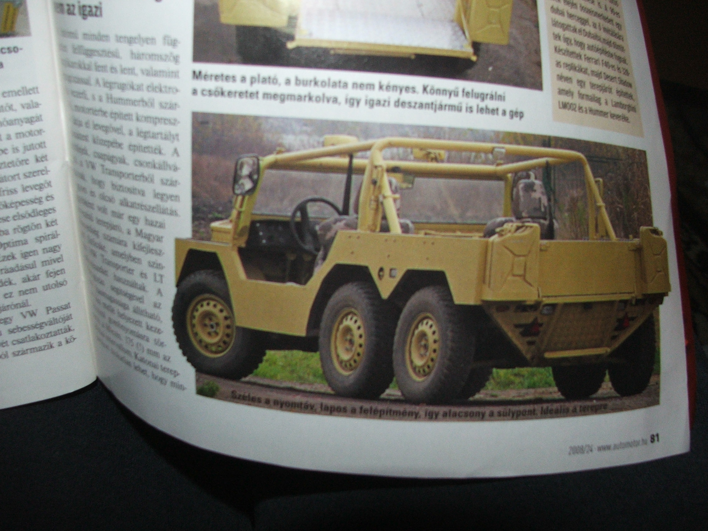 the_hungarian_lego_hummer_023.jpg