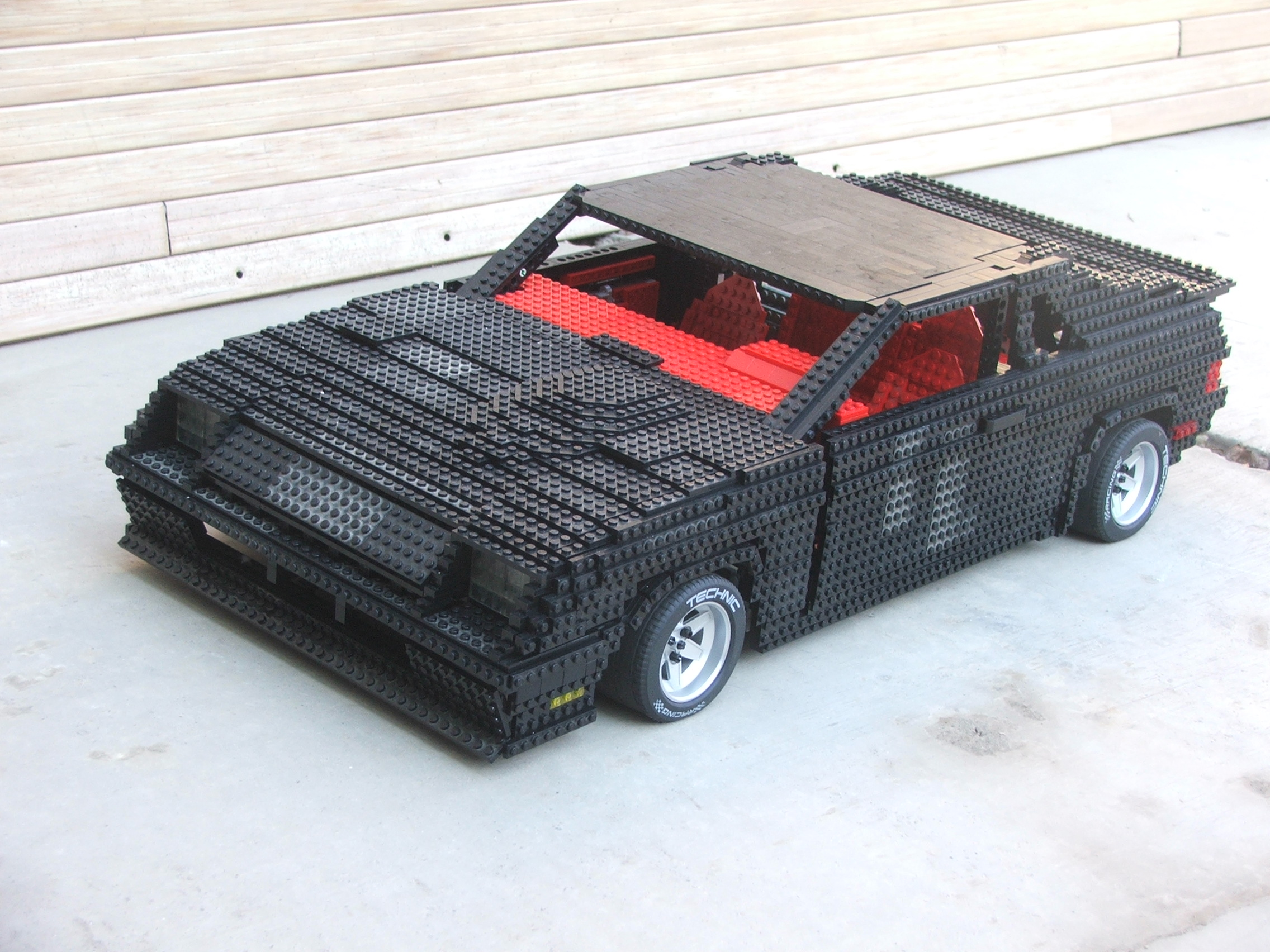 1987_shelby_charger_glh-s_242.jpg