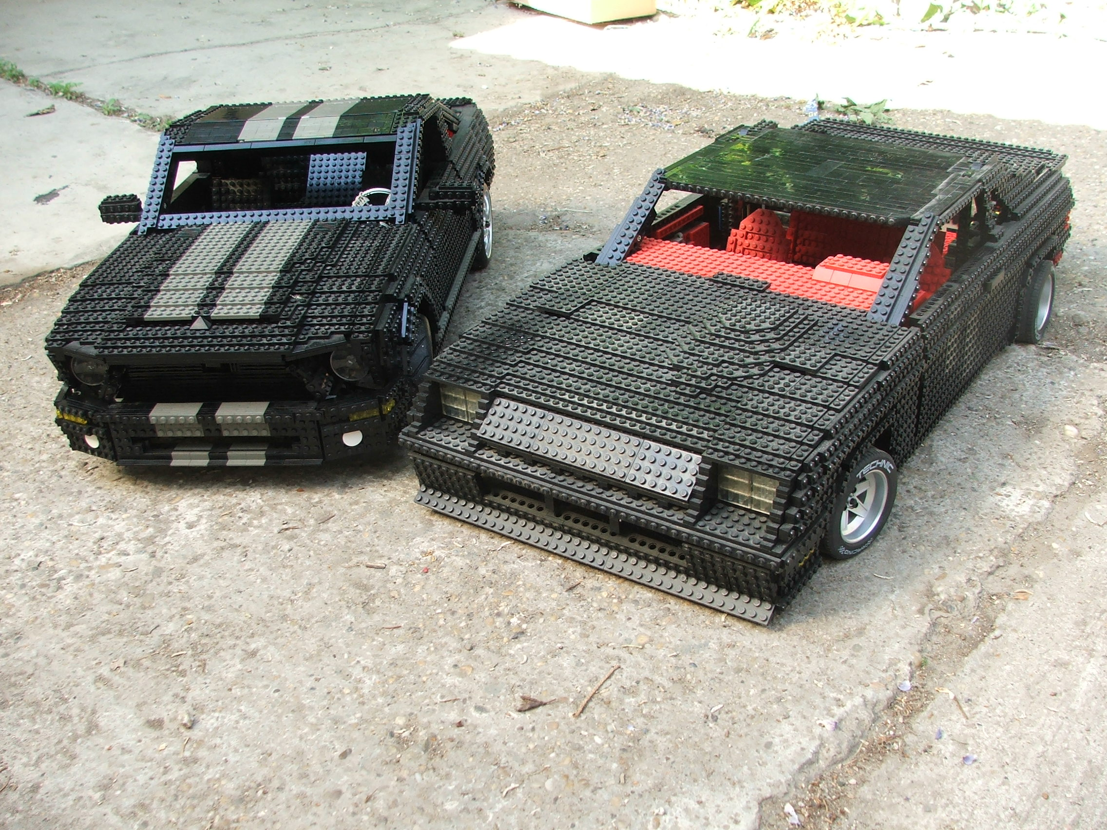 shelby_500kr_vs_shelby_charger_002.jpg