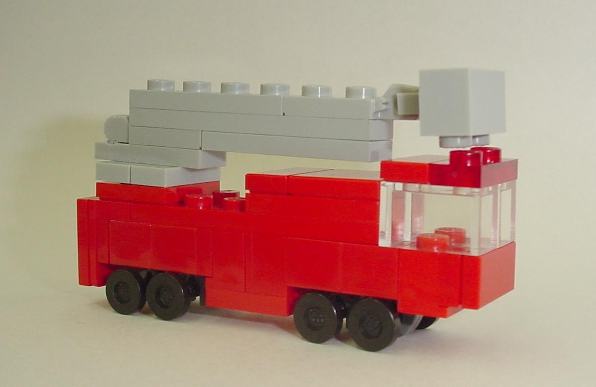fire_engine-01.jpg