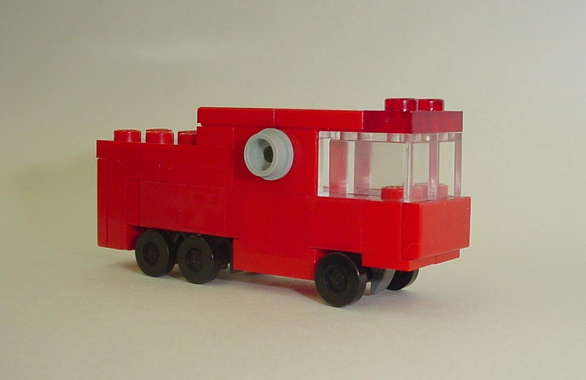 fire_engine-02.jpg