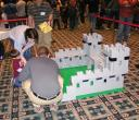 building_the_castle2.jpg