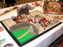 brickquest_game_board.jpg