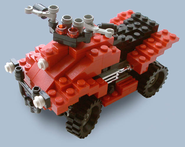 lego-atv-all-terrain-vehicle-00-blue.jpg