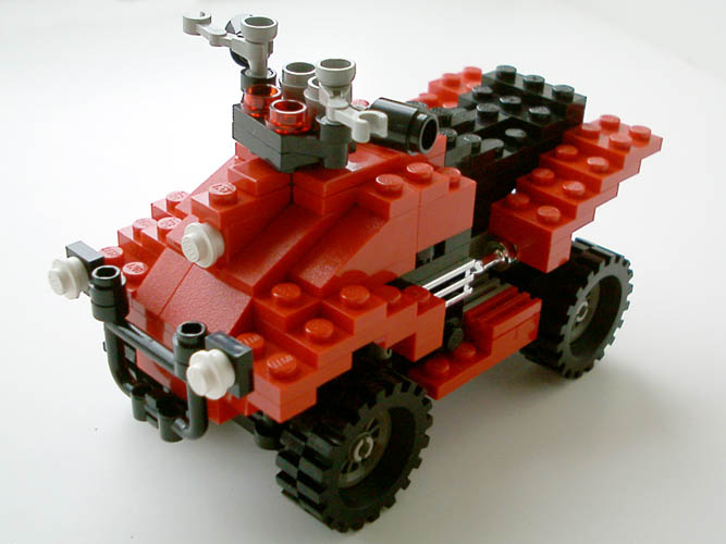 lego-atv-all-terrain-vehicle-02.jpg