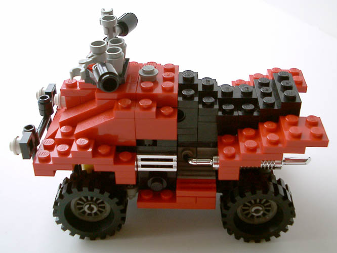 lego-atv-all-terrain-vehicle-04.jpg