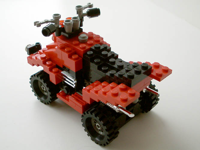 lego-atv-all-terrain-vehicle-05.jpg