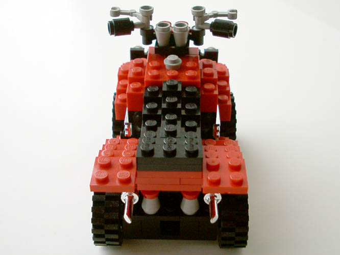 lego-atv-all-terrain-vehicle-06.jpg