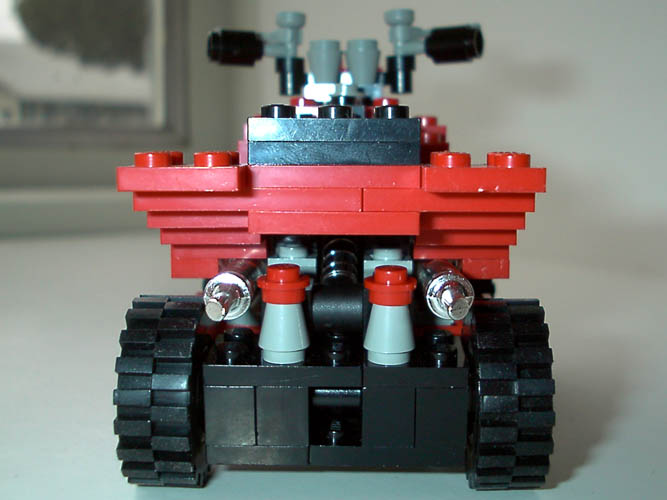 lego-atv-all-terrain-vehicle-07.jpg