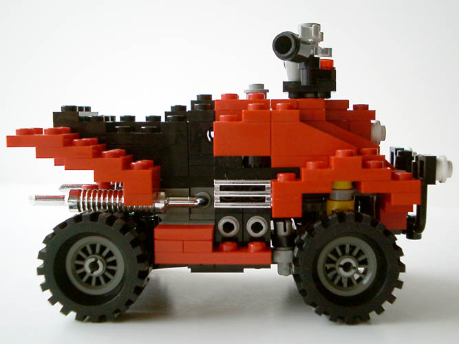 lego-atv-all-terrain-vehicle-08.jpg