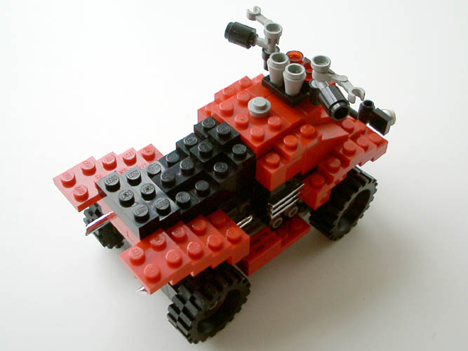 lego-atv-all-terrain-vehicle-09.jpg