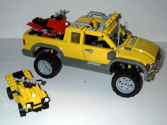 lego-atvs-modified-4404-truck-01.jpg