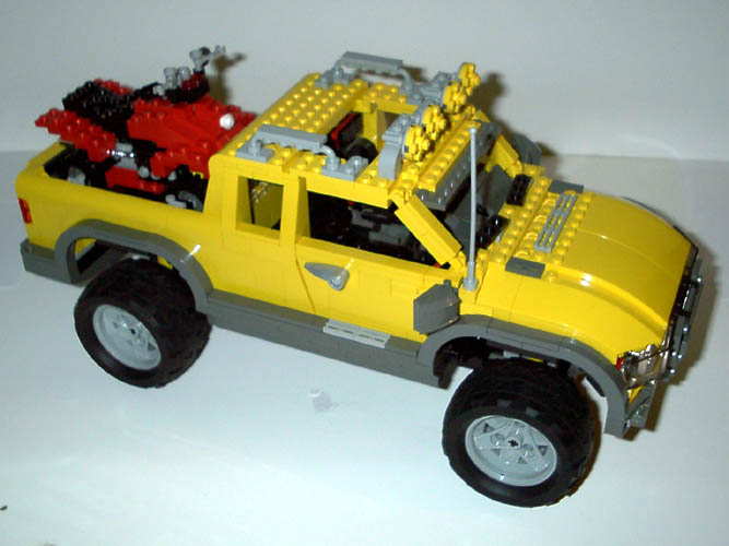 lego-atvs-modified-4404-truck-02.jpg