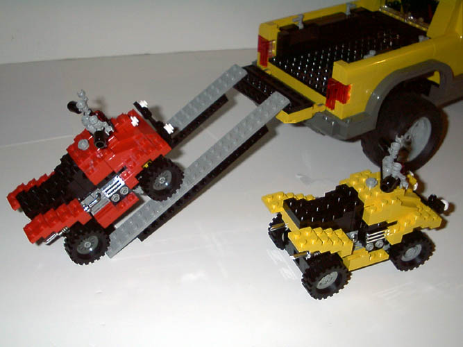lego-atvs-modified-4404-truck-07.jpg