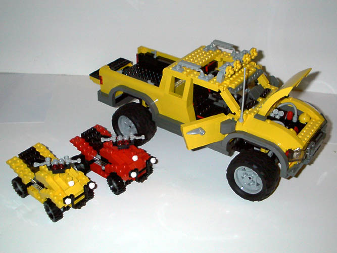 lego-atvs-modified-4404-truck-08.jpg