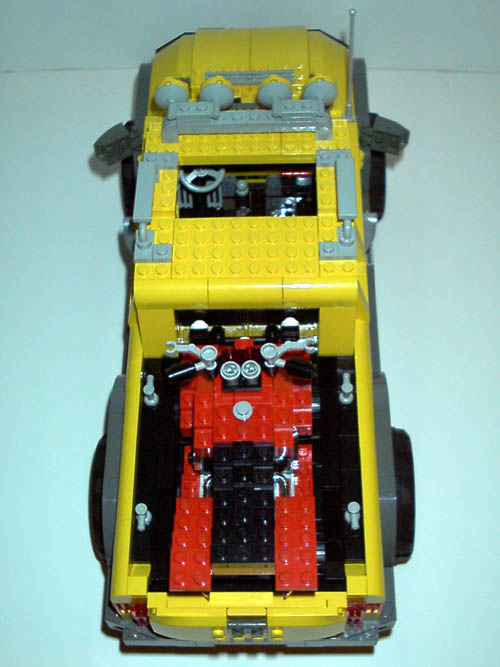 lego-atvs-modified-4404-truck-10.jpg