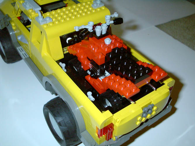 lego-atvs-modified-4404-truck-11.jpg