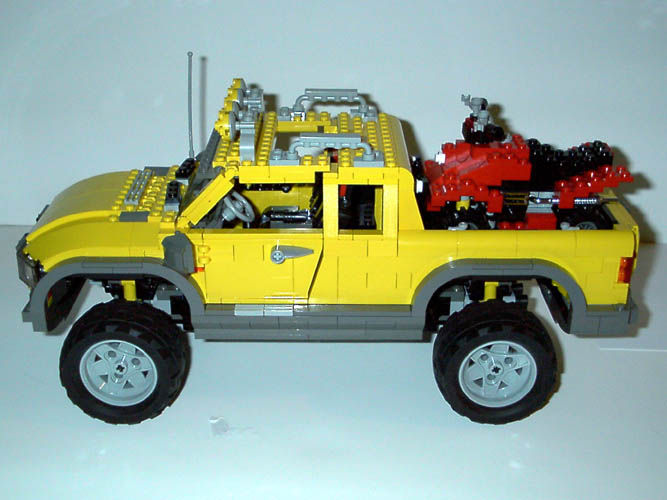 lego-atvs-modified-4404-truck-12.jpg