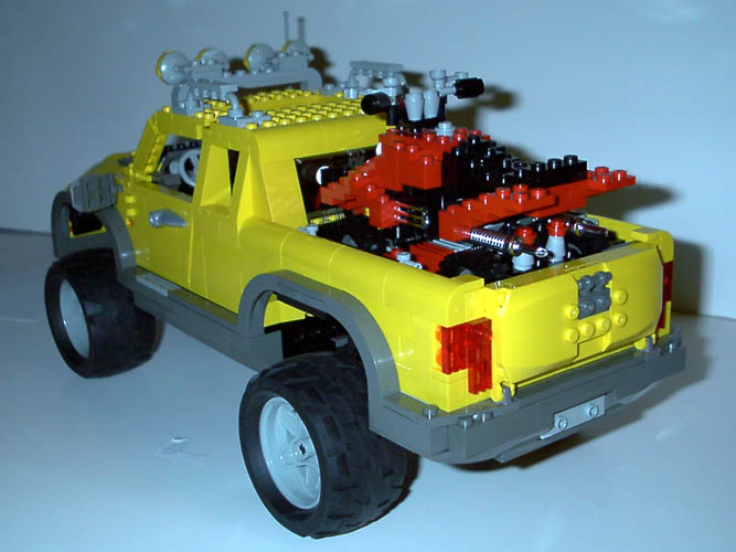 lego-atvs-modified-4404-truck-13.jpg