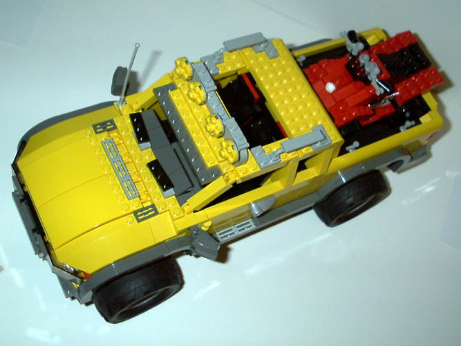 lego-atvs-modified-4404-truck-14.jpg