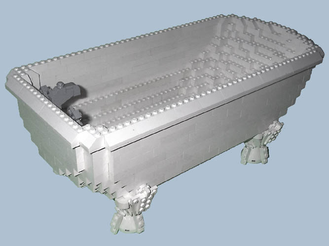 lego-antique-bathtub-01.jpg