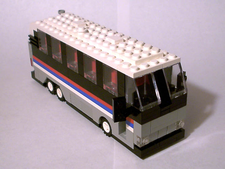 lego-city-bus-02.jpg