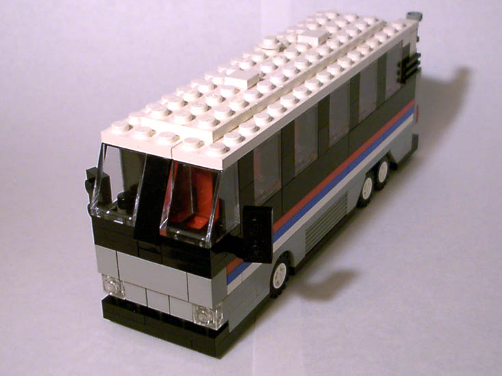 lego-city-bus-03.jpg