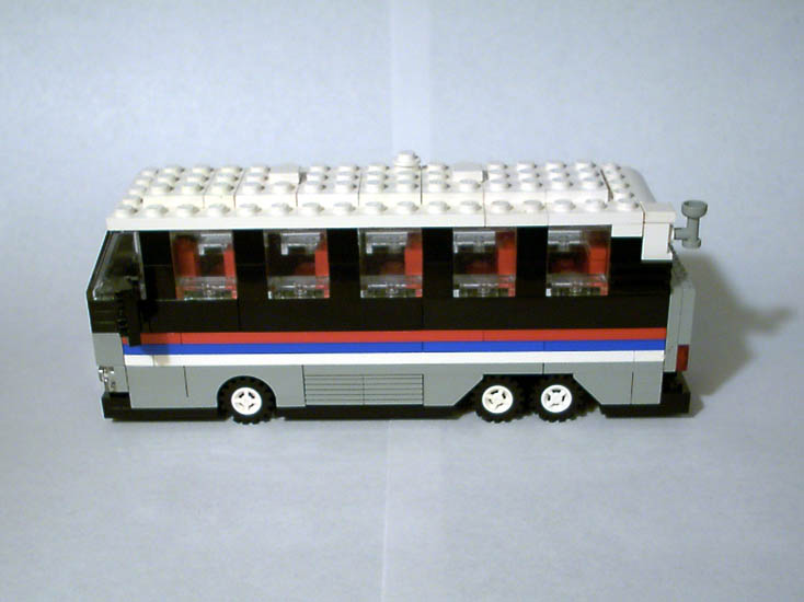 lego-city-bus-04.jpg