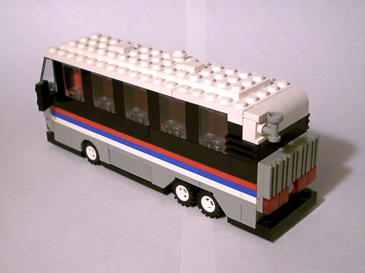 lego-city-bus-05.jpg