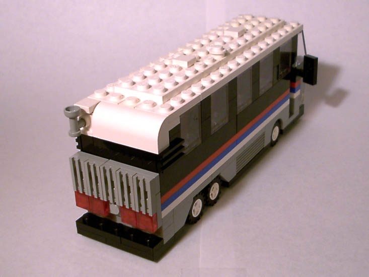 lego-city-bus-06.jpg