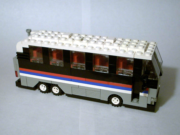 lego-city-bus-07.jpg