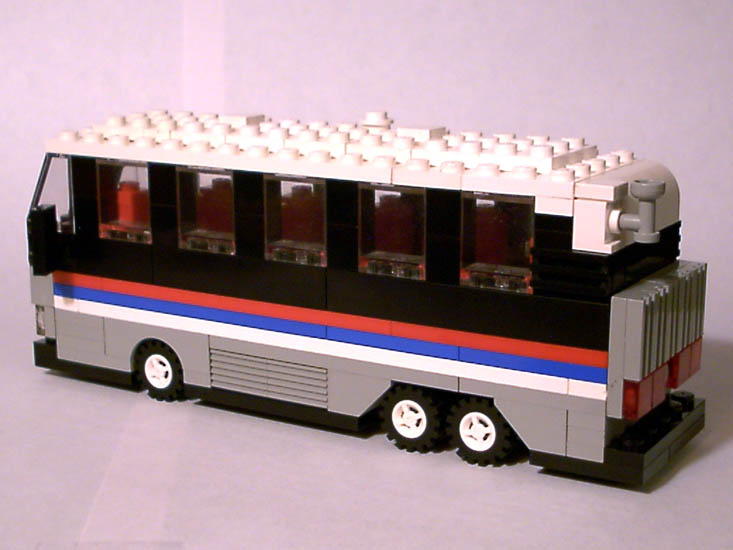 lego-city-bus-08.jpg