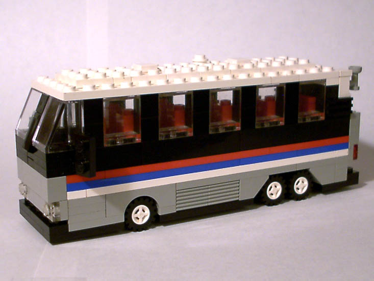 lego-city-bus-09.jpg