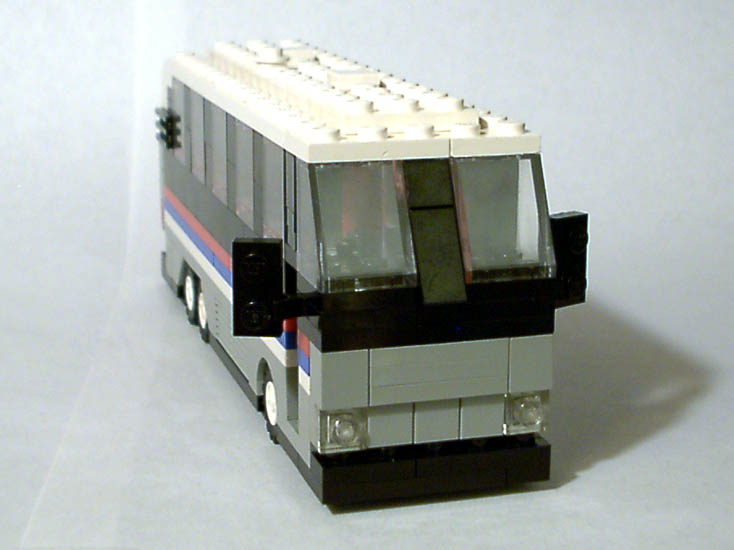 lego-city-bus-10.jpg