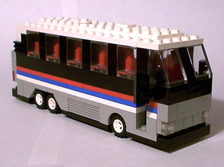 lego-city-bus-11.jpg