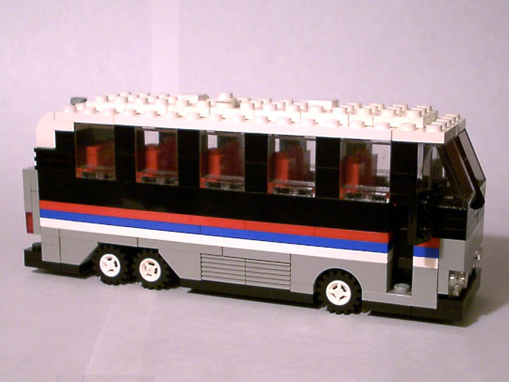 lego-city-bus-13.jpg