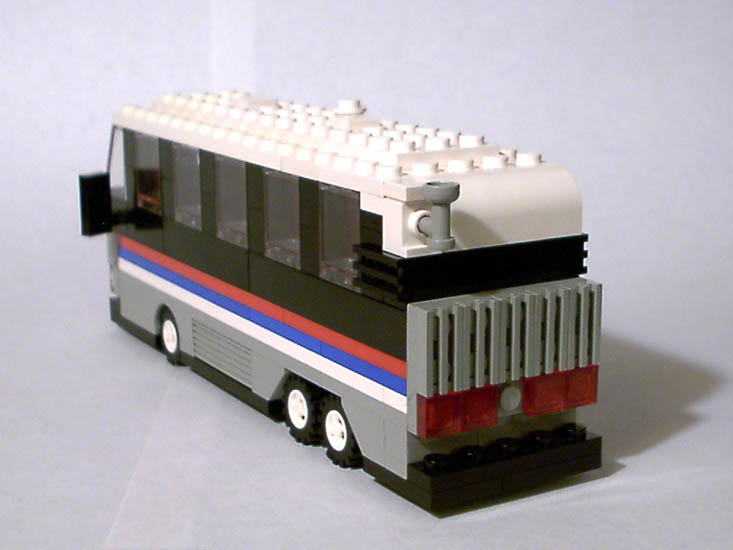 lego-city-bus-14.jpg