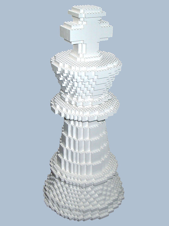 lego-giant-chess-piece-king-blue.jpg